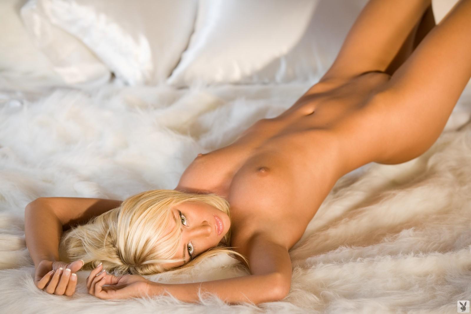 Carrie underwood nude porn