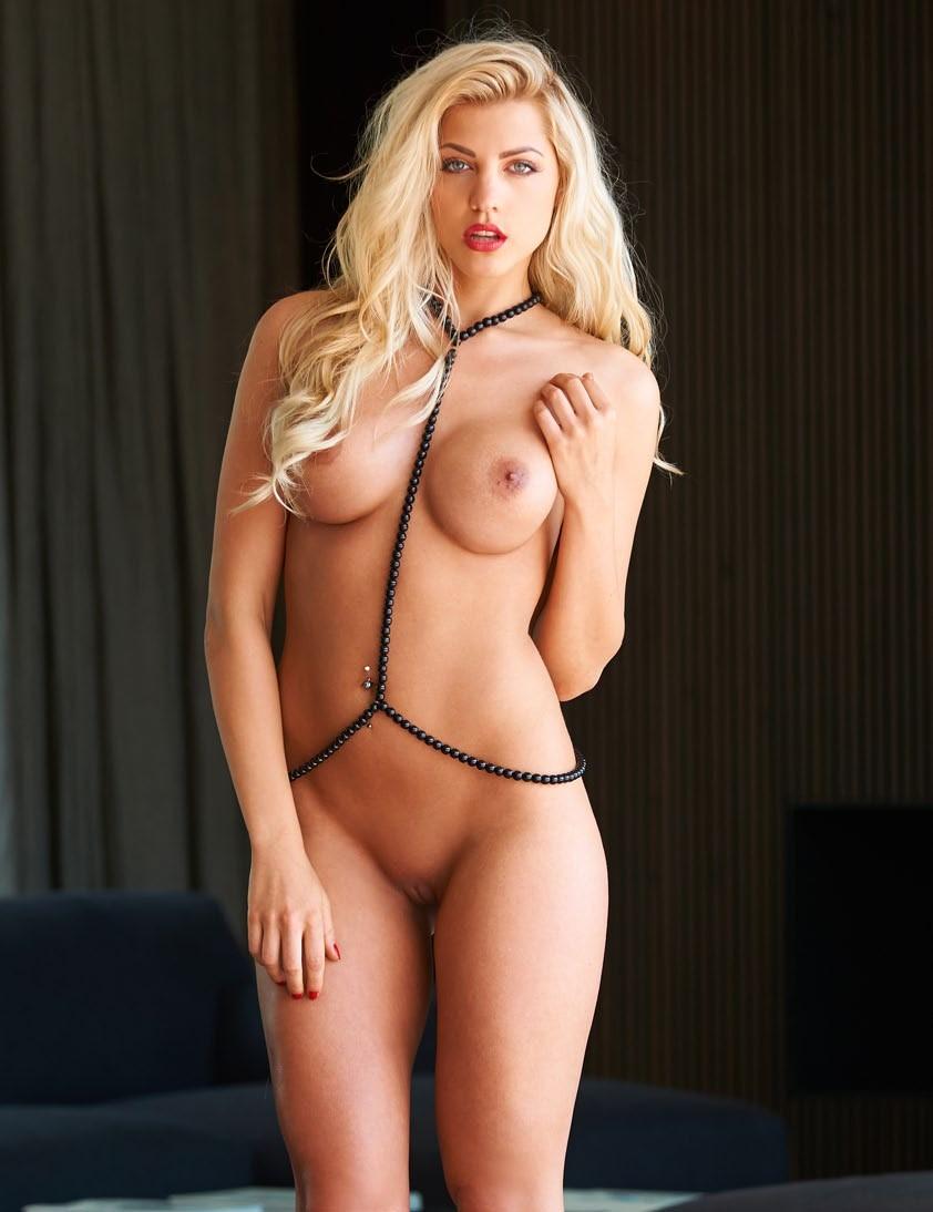 2 scenes with 2 hot blondes amp 4 bi039s 6
