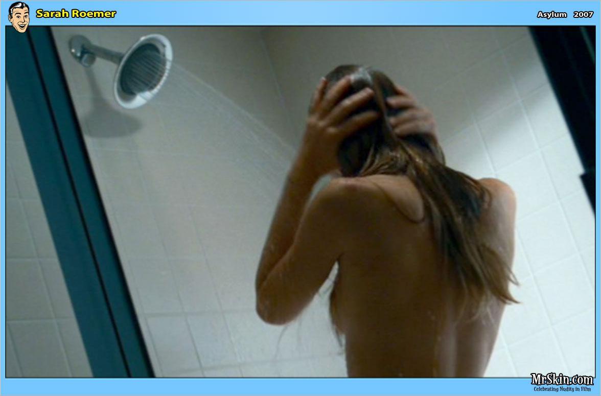 Sarah roemer sex video fitness women porn