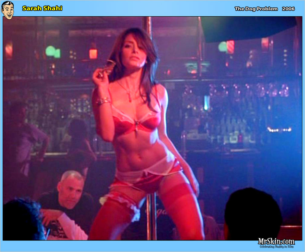 Thumbnail of Lynn_Collins-Sarah_Shahi-The_Dog_Problem.avi.