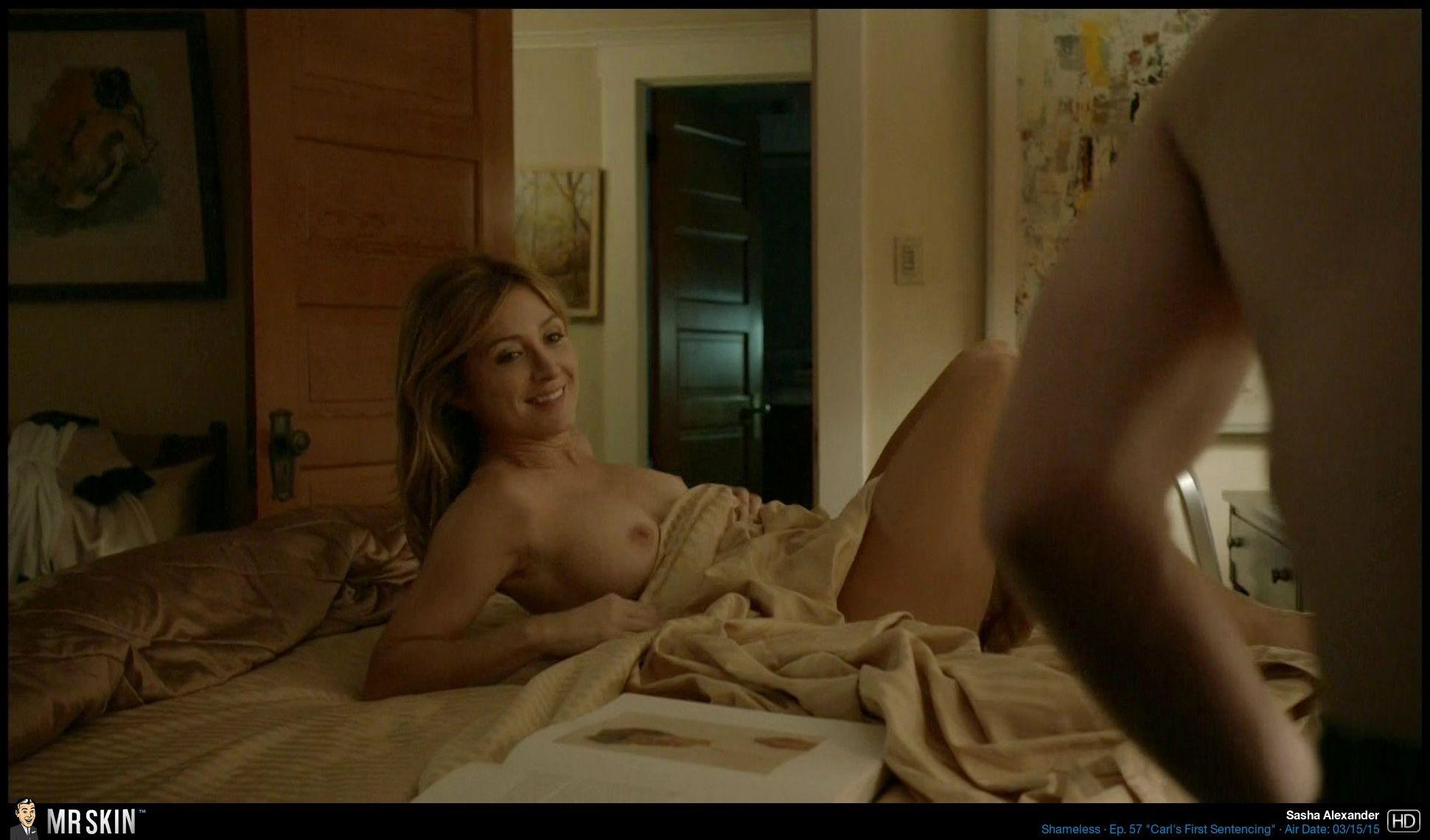 Shani wallis nude photos erotic pussy