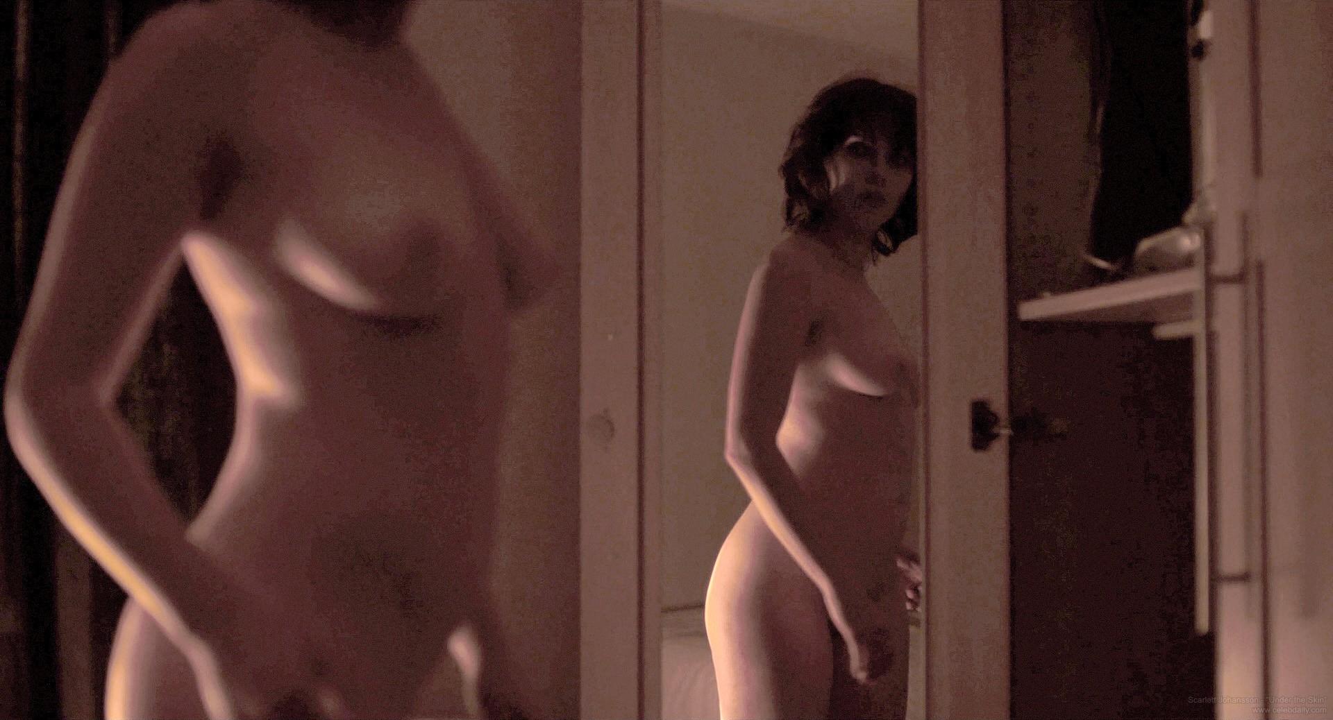 Gay male celebrities nude picture scenes