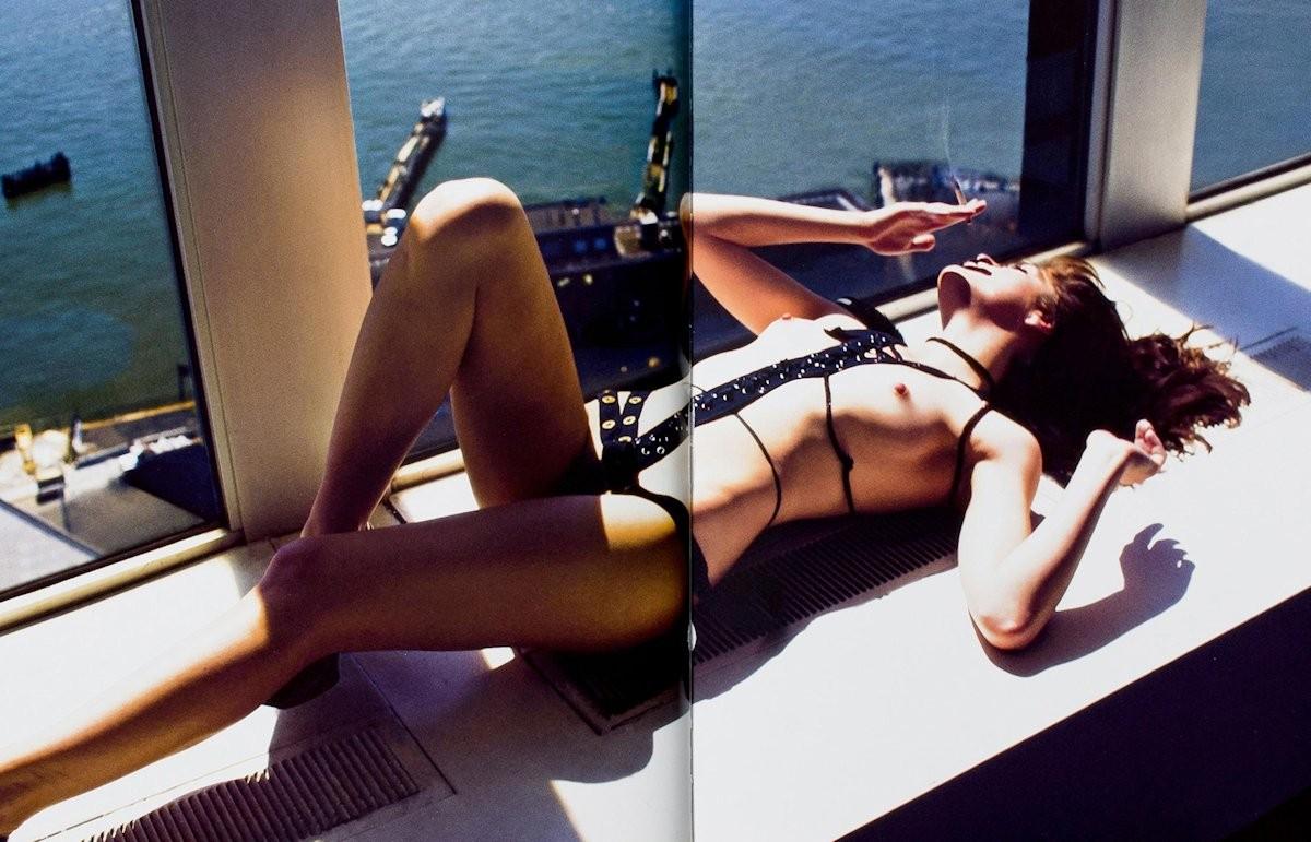 actress-selma-blair-nude