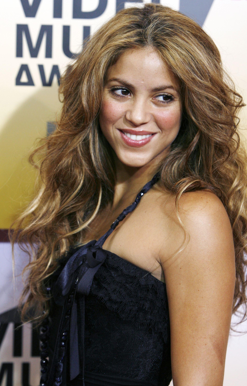 Fotos Shakira