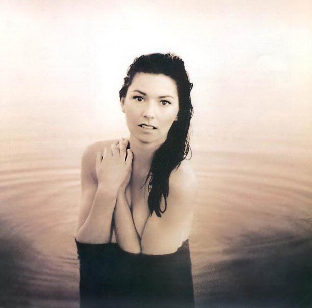 Shania Twain desnuda - Fotos y Vídeos -