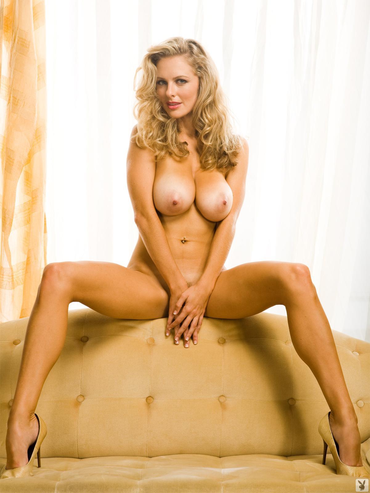 Sylvia ester nude pics