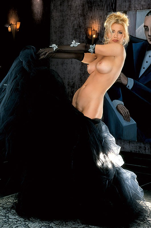 hannah montana nude seens