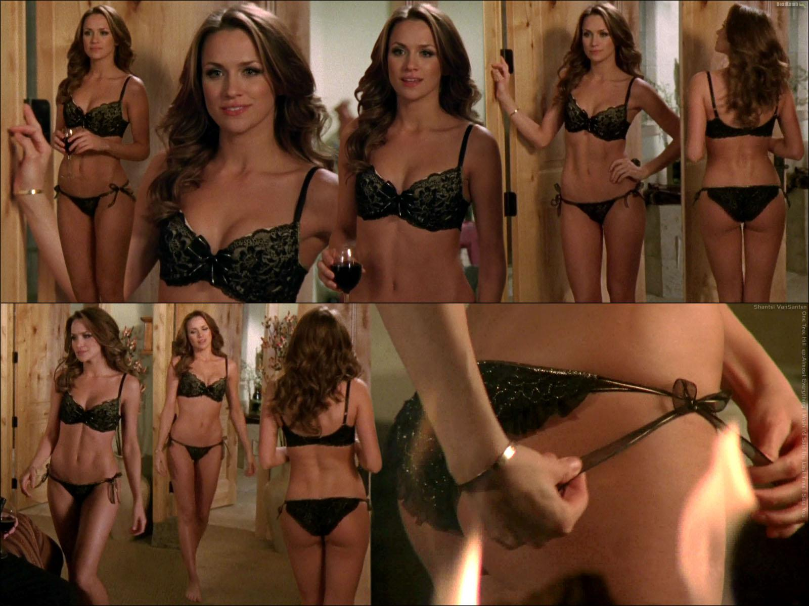Shantel vansanten naked nude (69 photo)