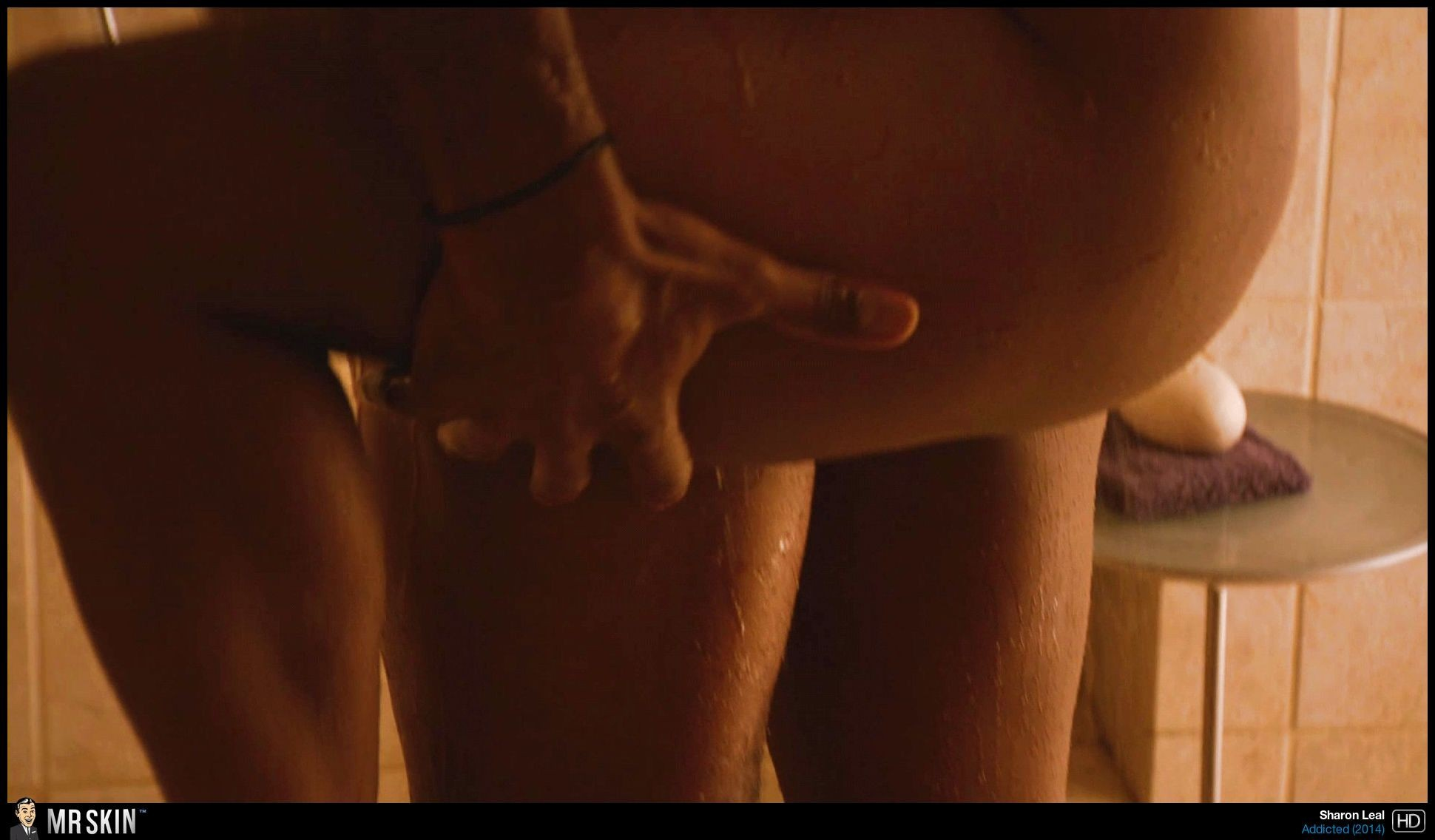 Fce naked sharon leal sex videos fuck and suck