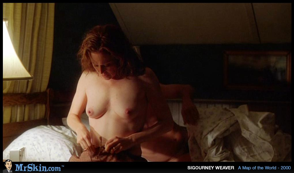 Pics of sigourney weaver nude, free online sex webcam rooms