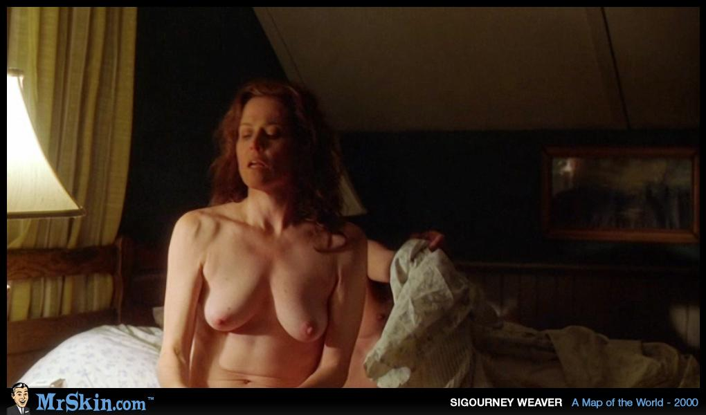 View Pills sigourney weaver naked sandstorm Shes