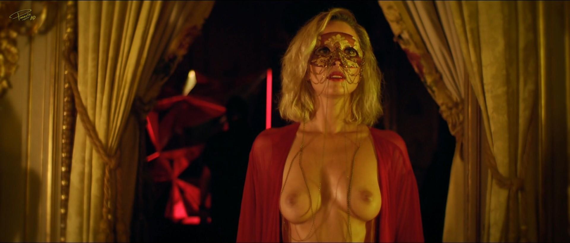 Actrices Españolas En Pelotas silvia alonso desnuda - fotos y vídeos - imperiodefamosas