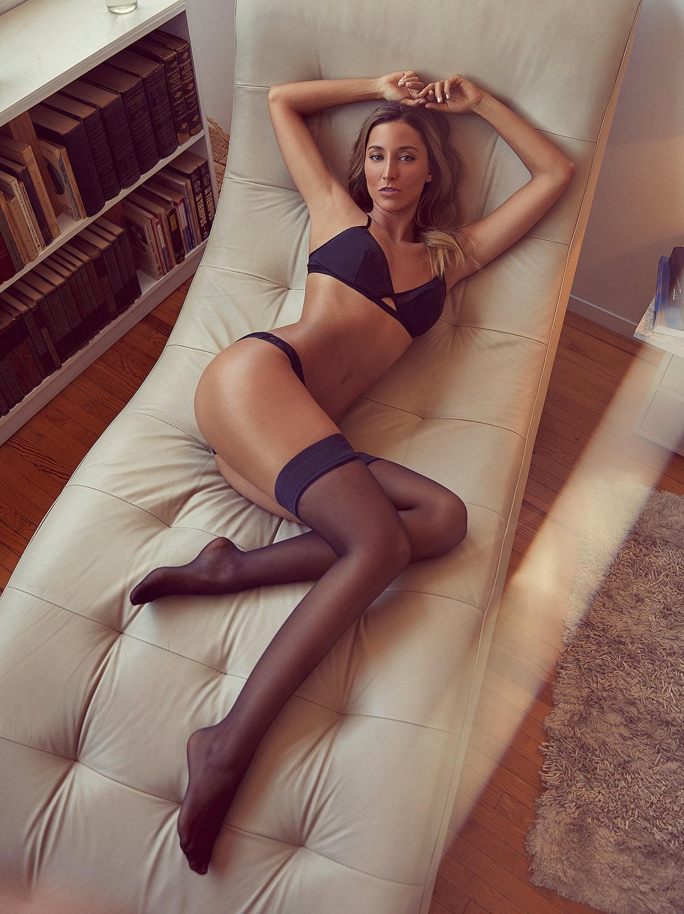 Sofa Sisniega Desnuda - Fotos Y Vdeos - Imperiodefamosas-4887