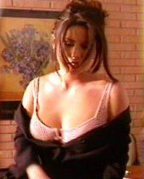 Showing Xxx Images For Soleil Moon Frye Nude Xxx