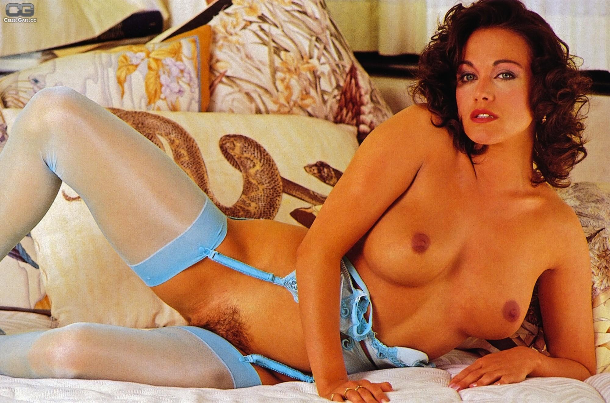 Hot lesbian sex with big tits