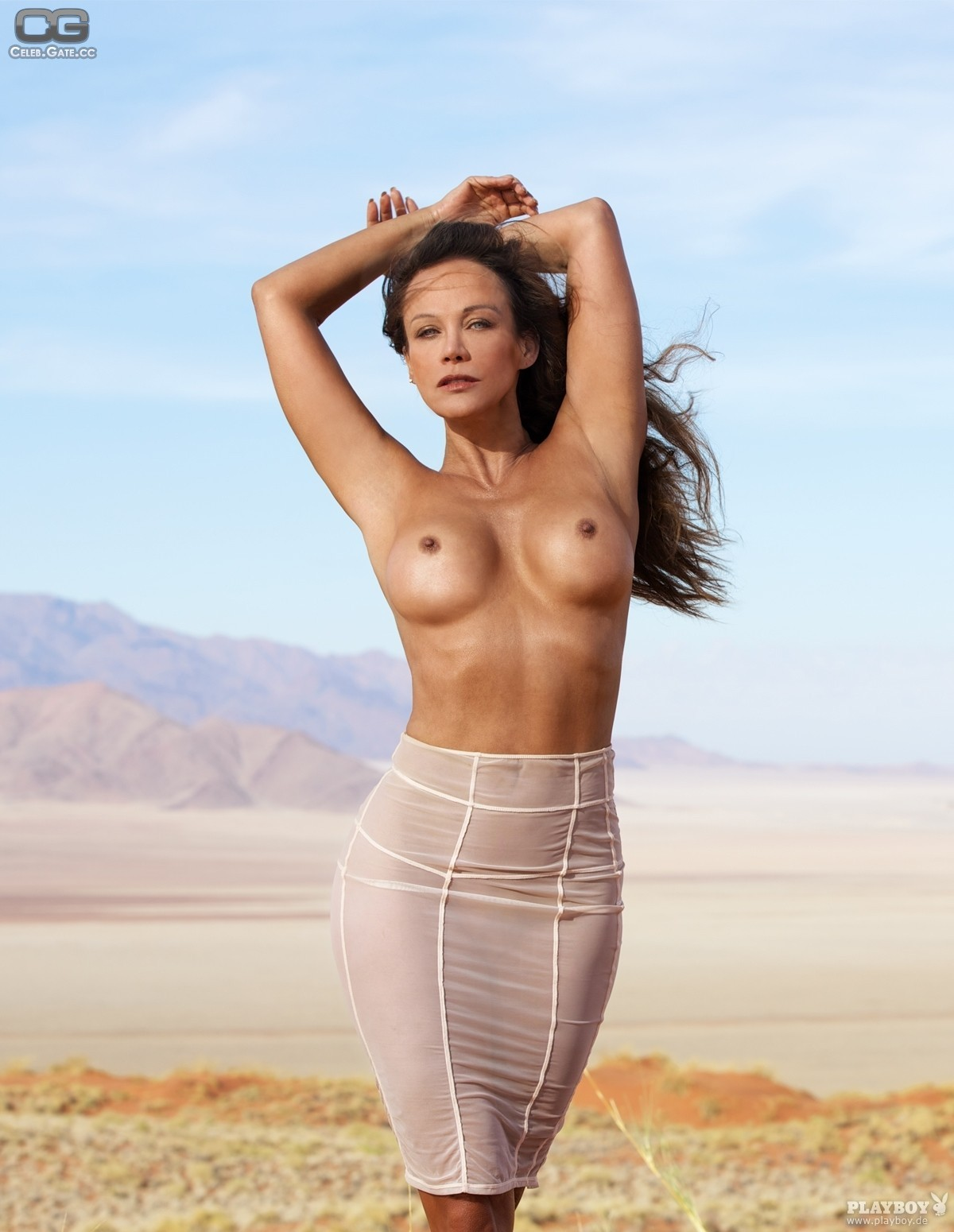 Startseite  Playboy