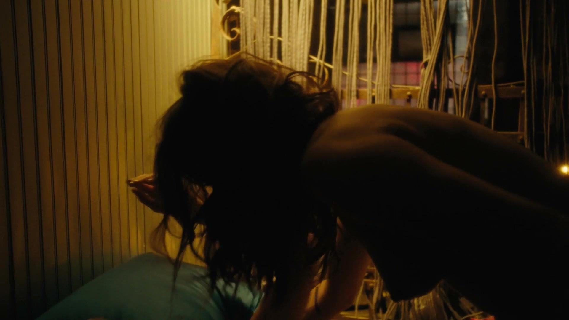 Desnuda Fotos De Sophie Cookson Desnuda Tetas Pezon Culo Coño