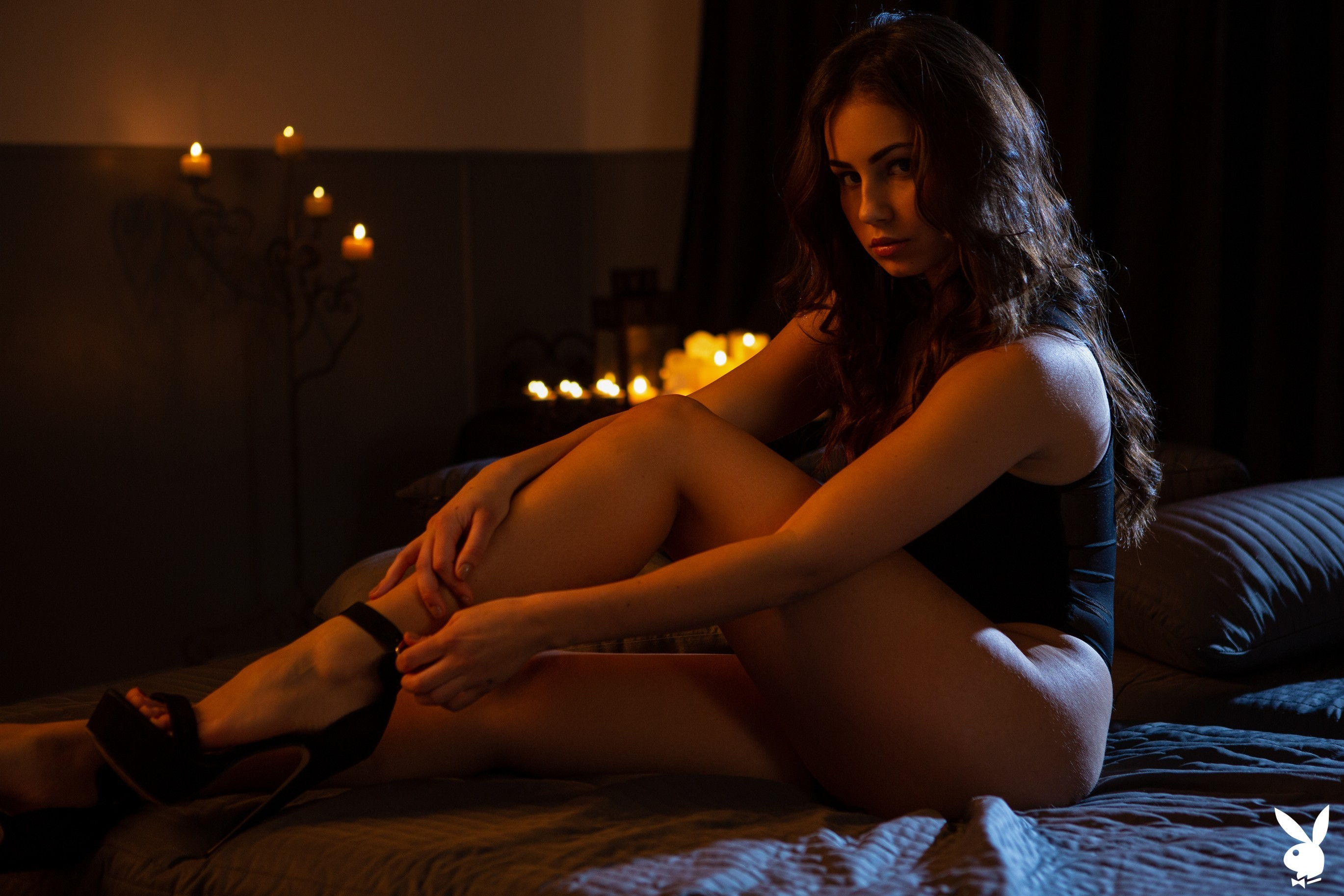 Erotic Sophie