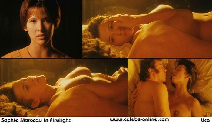Порно фото софи марсо скачать торрент бесплатно