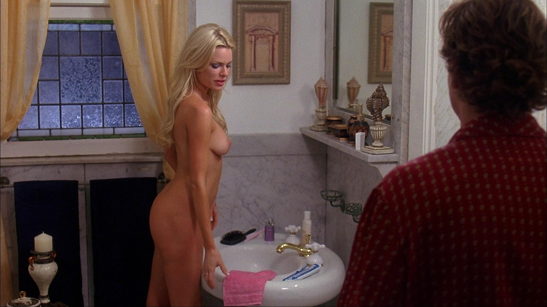 Monk fuck sex tape adult slut