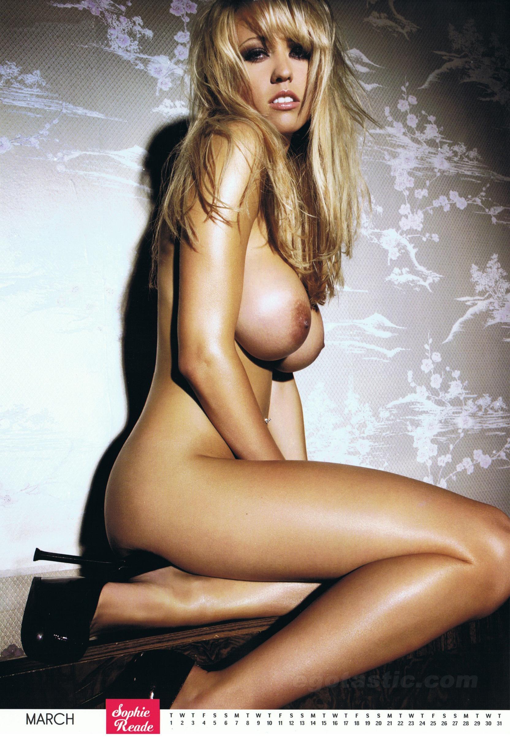 Nude girls age hannah montana miley cyrus nude