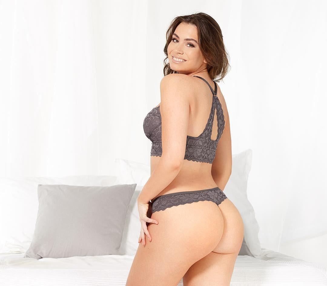 XXX Yuliya Rossa naked (15 photo), Tits, Cleavage, Twitter, swimsuit 2015