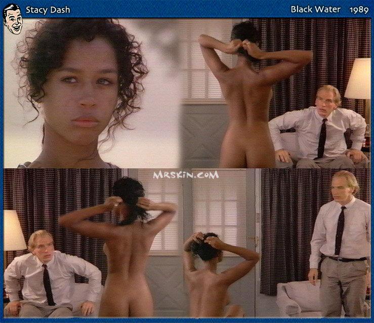 Stacey dash porn gif, nudist fucking on the beach