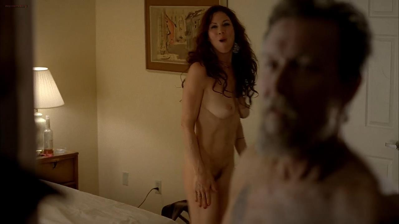 Old picture actresses nude