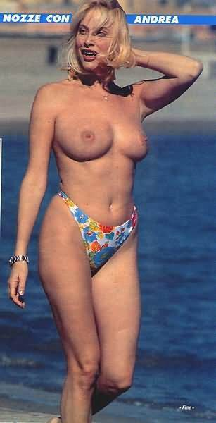 try reasonable. Choice mega boobed milfs can recommend come