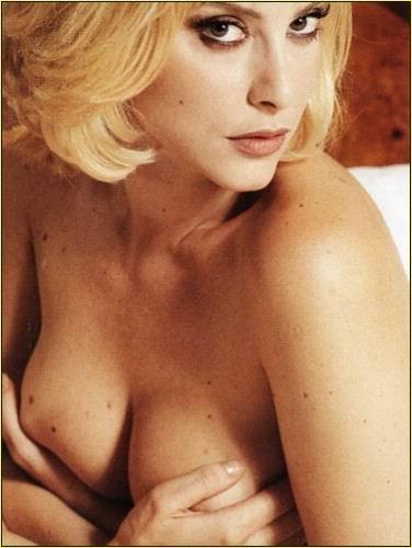 Filtran fotos de Orlando Bloom completamente desnudo