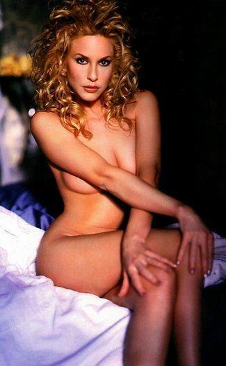 Orlando desnuda desnuda video de la foto