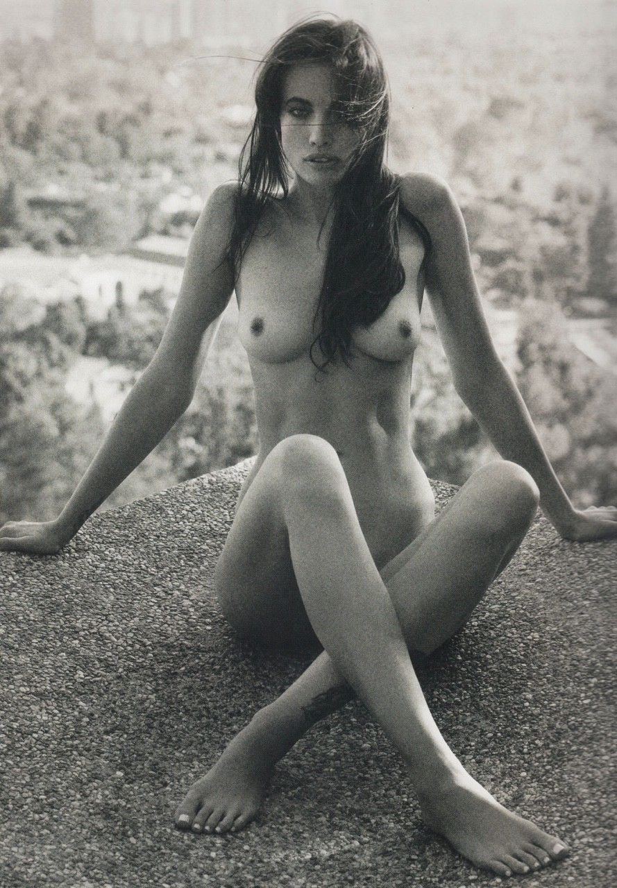 stephanie corneliussen nude naked   pictures and videos