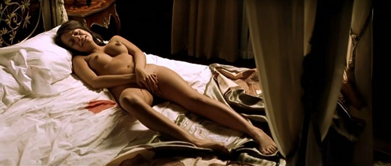 stephanie-panos-nude