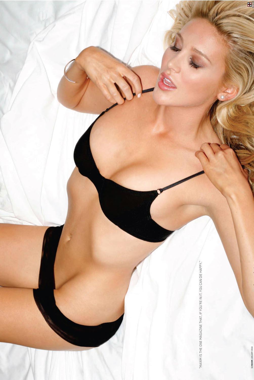 bra Sex Stephanie Pratt naked photo 2017