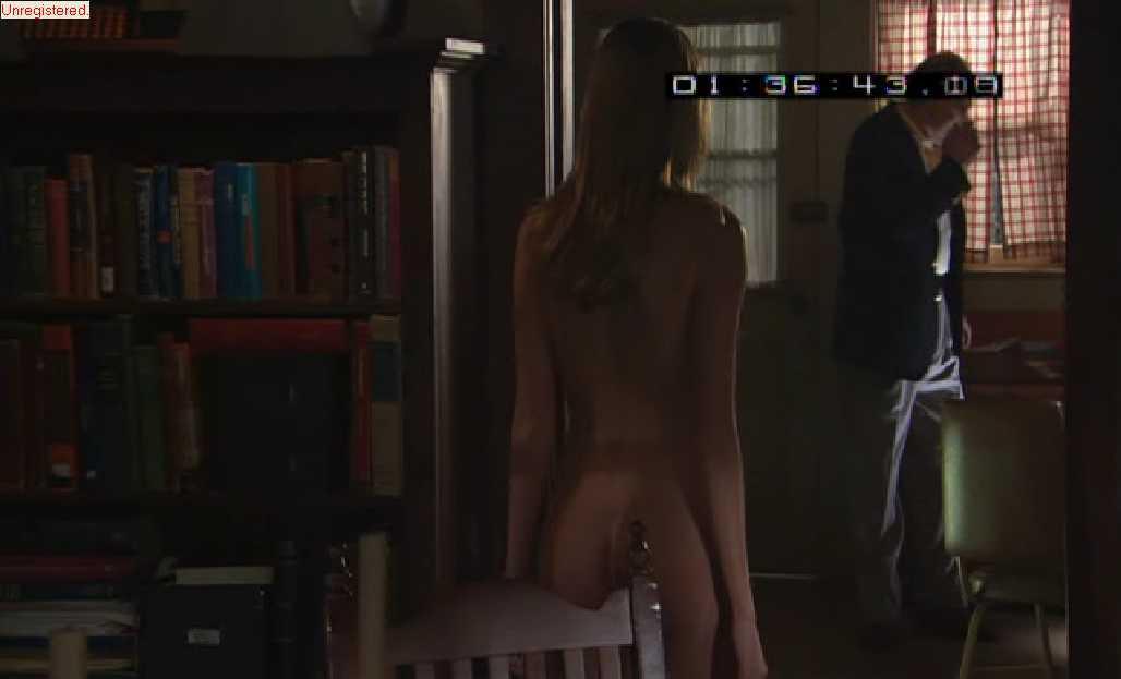 pantyhose-sunny-mabrey-nude-ass-malayu-girls-nude
