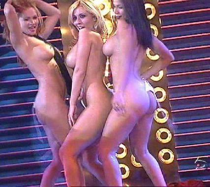 dirty sexy money tv show music