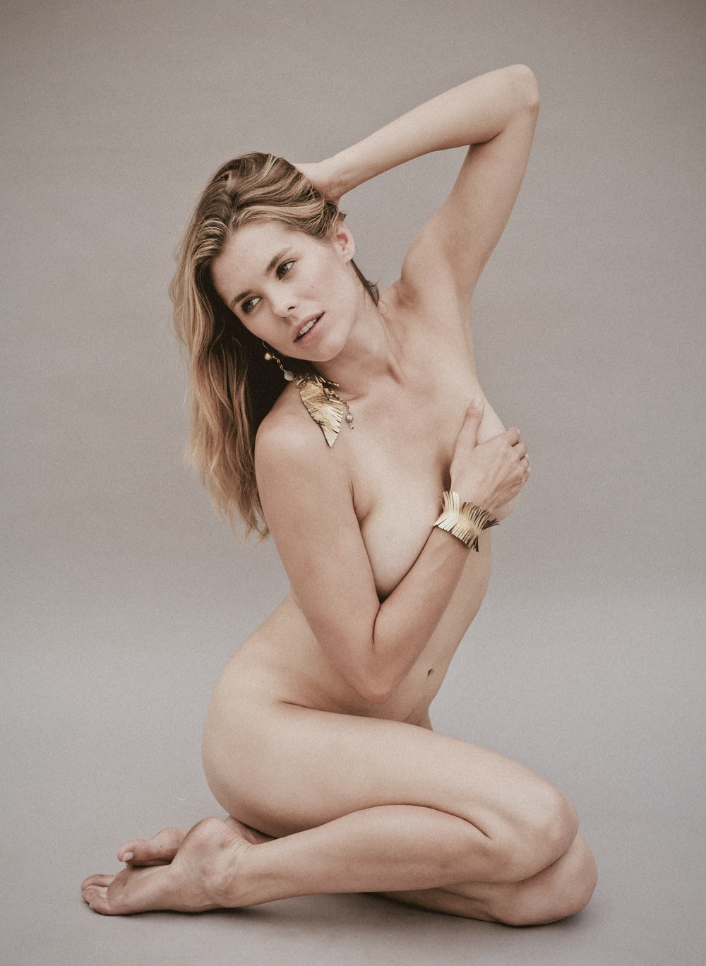 Susie abromeit porn exploited picture