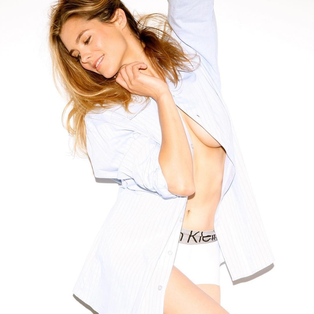 Susie abromeit nude pic exposed videos