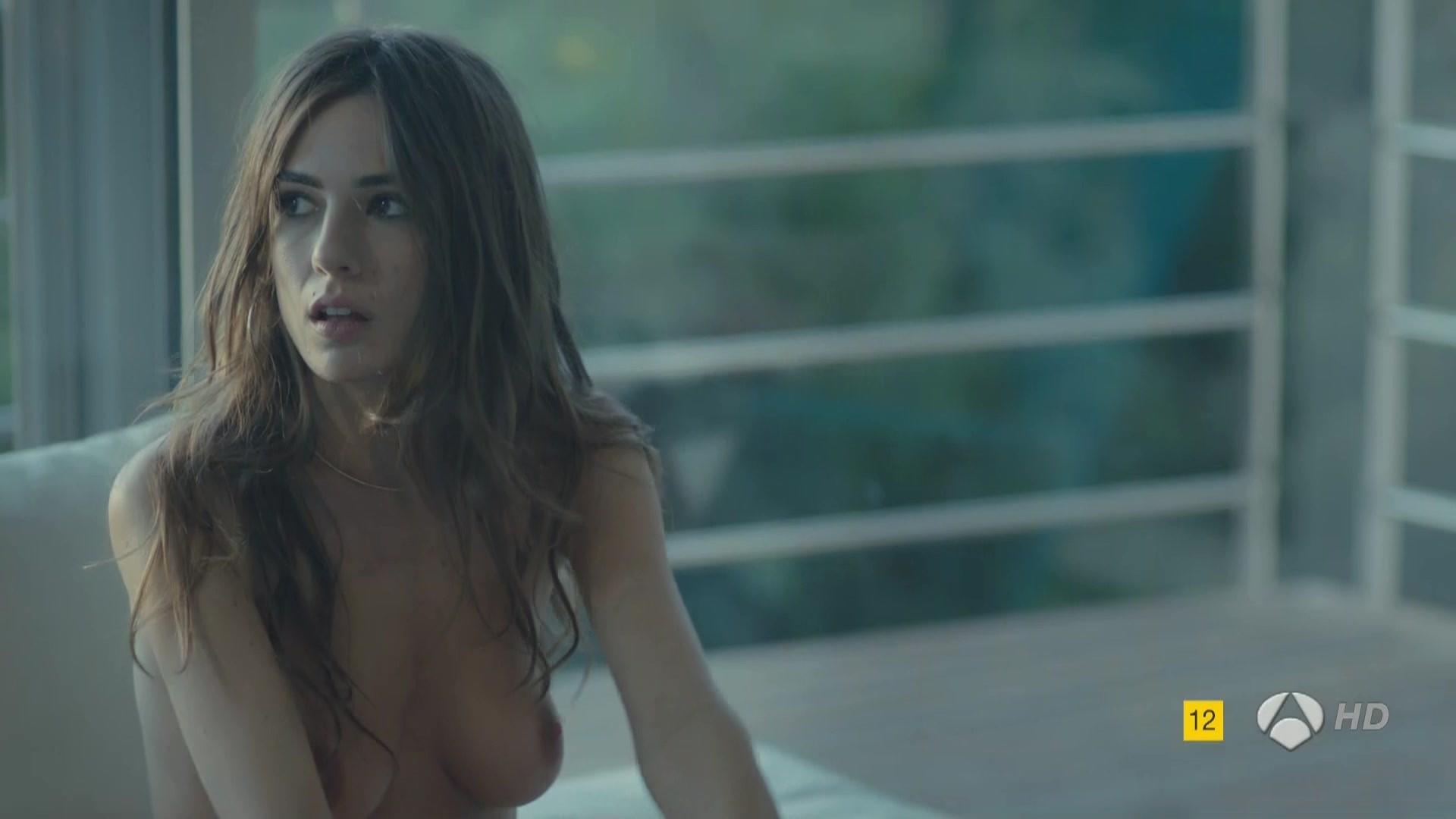 Tacuara Casares Desnuda Fotos Y Vídeos Imperiodefamosas