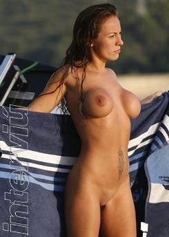 tamara garc a desnuda fotos y v deos imperiodefamosas