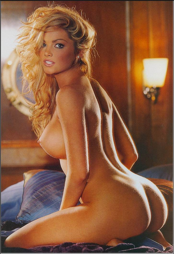 Playboy playmate calendar 2003 - 1 5