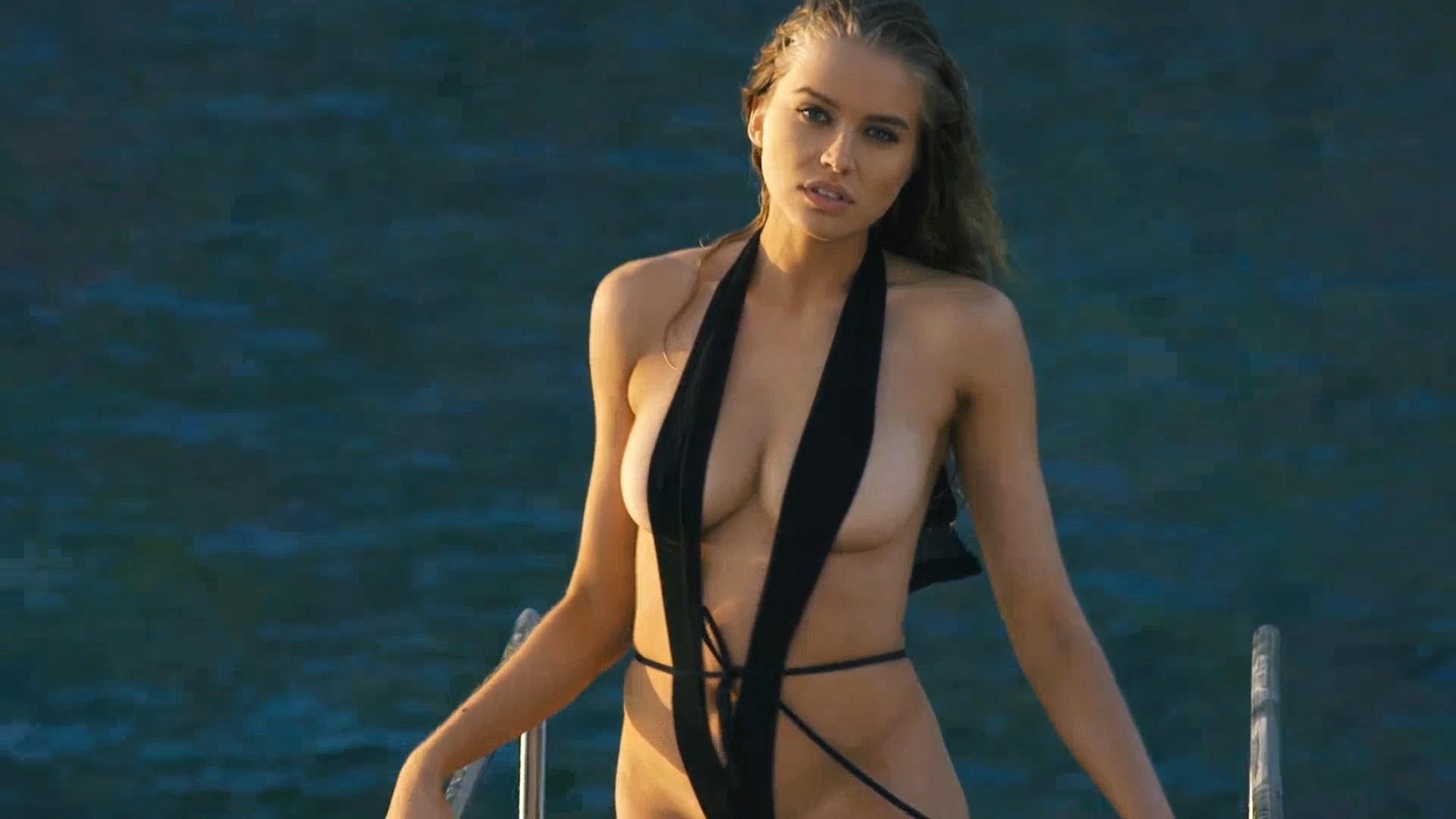 Tanya Nude 85