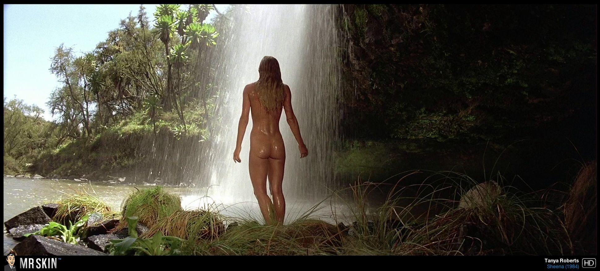 трамвайчики эротические фильмы в джунгли платье задираю