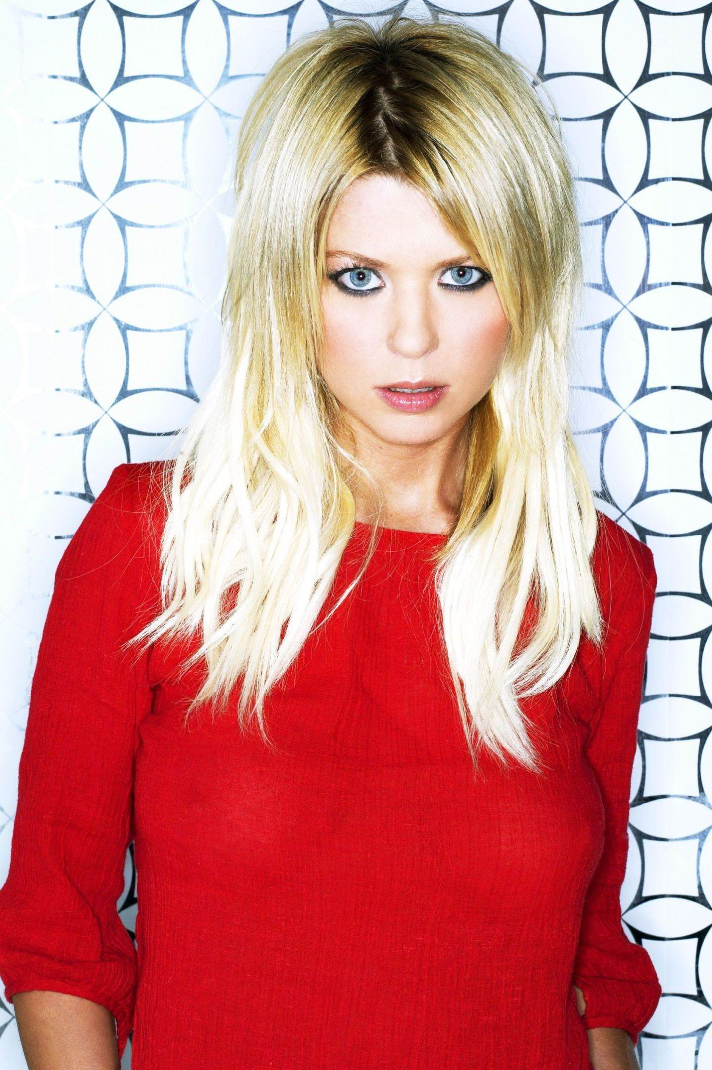 Tara Reid Nude - Page 23 Pictures, Naked, Oops, Topless -8198