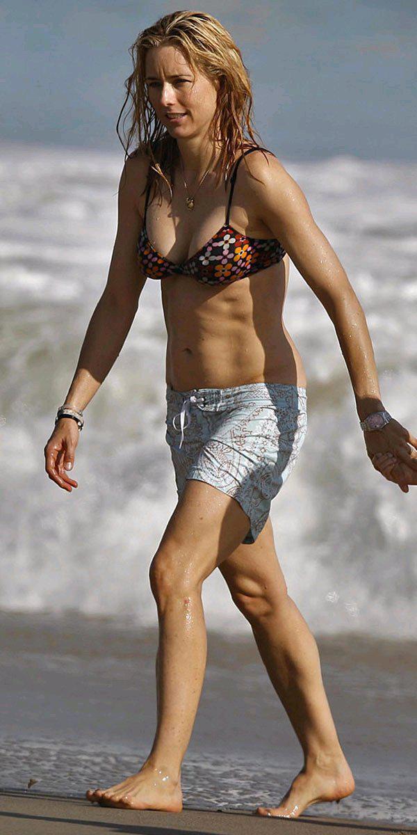 Naked Pics Of Heather Graham
