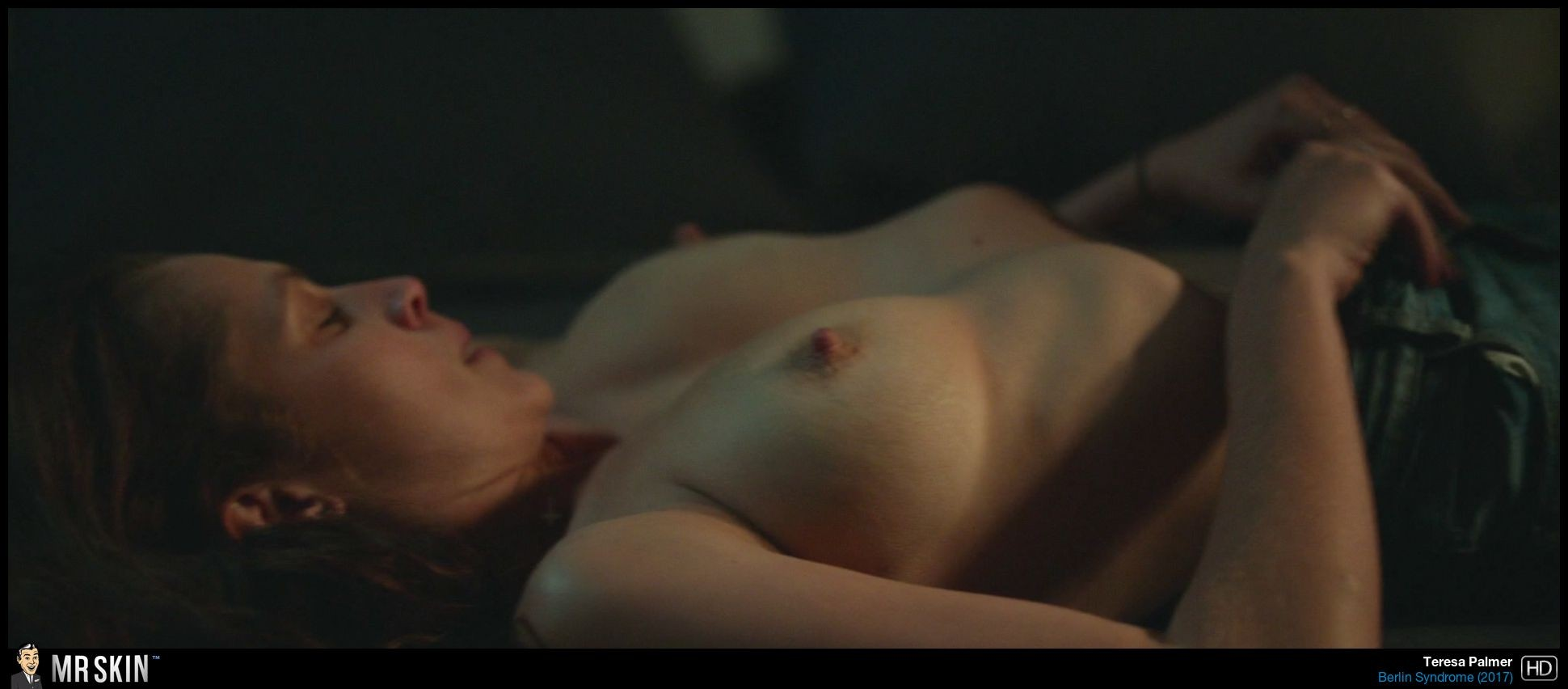 teresa palmer naked sex videos
