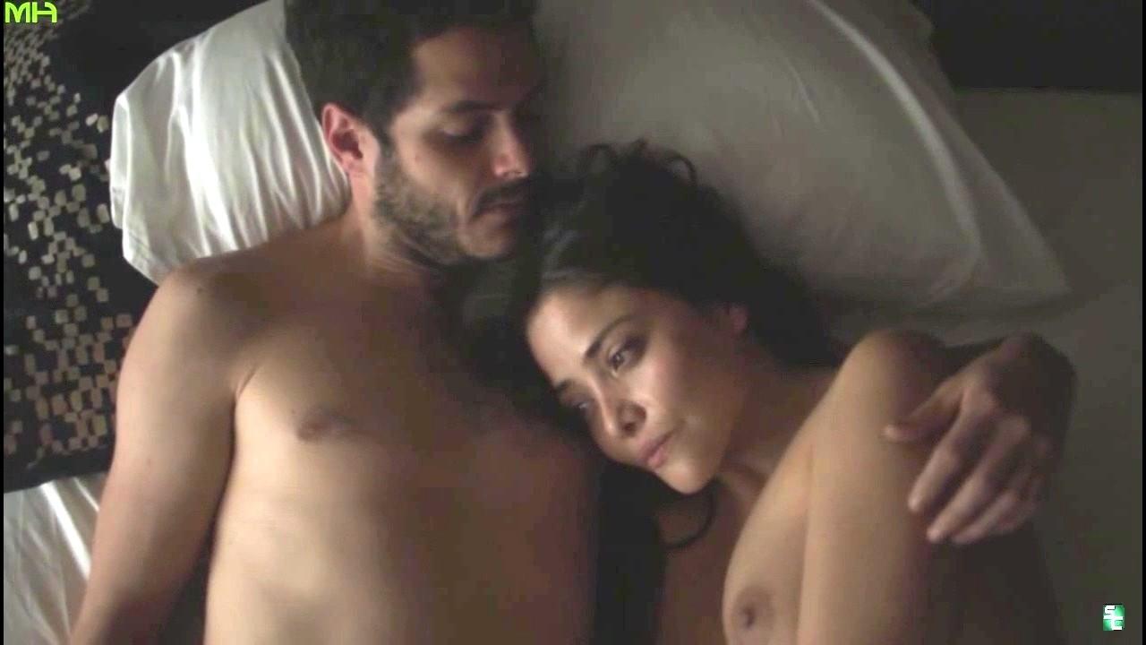 Amaranta Ruiz Xxx teresa ruiz desnuda fotos y vídeos imperiodefamosas | free