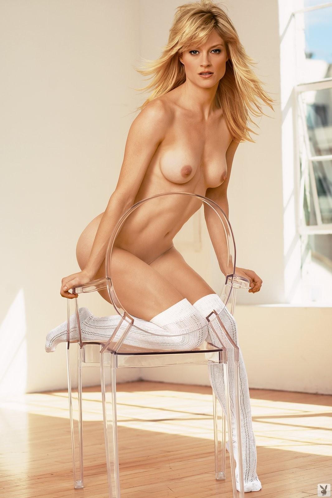 Teri polo nude pics
