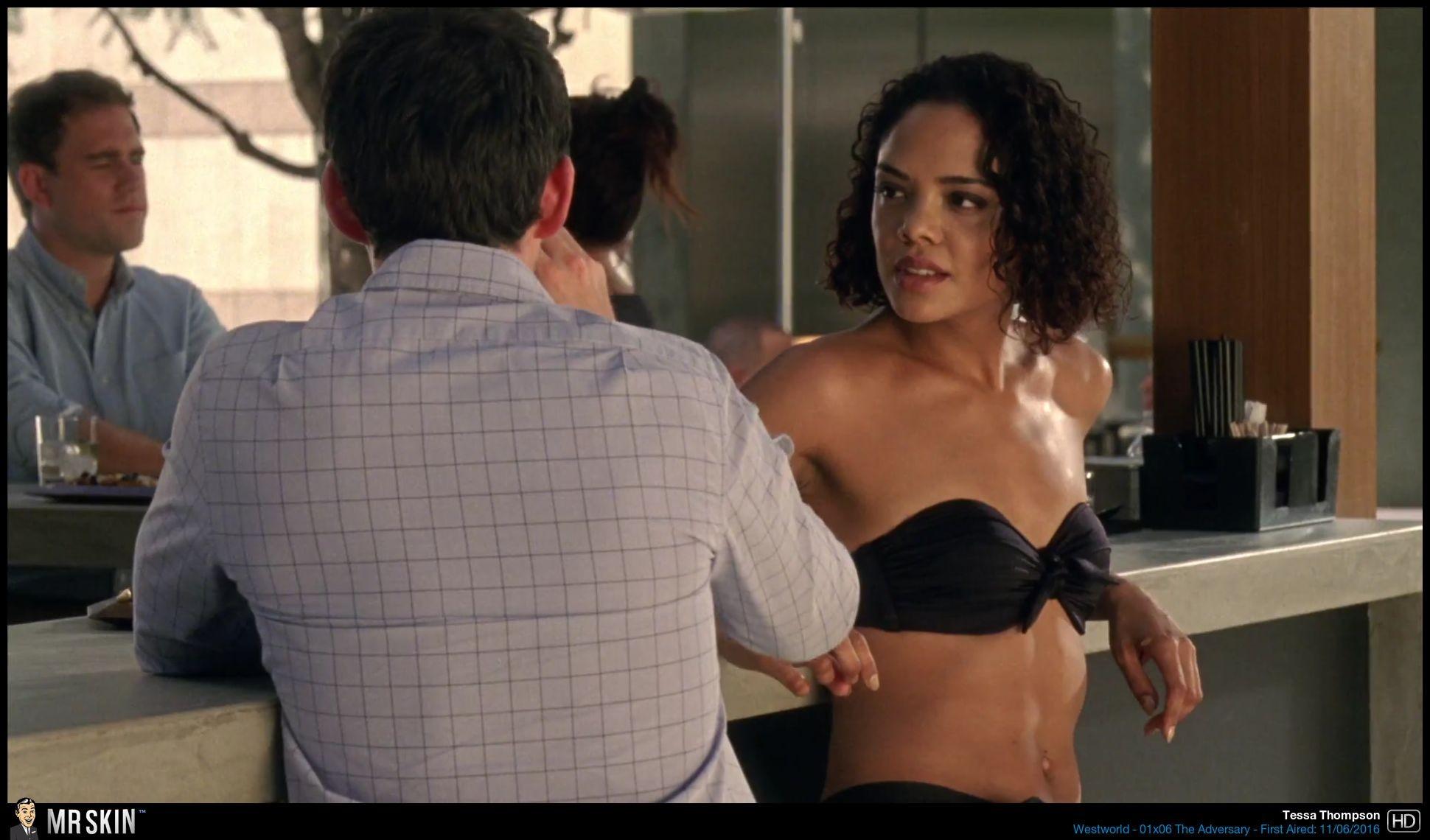 image Science fiction sex starred by porn legend mai linn