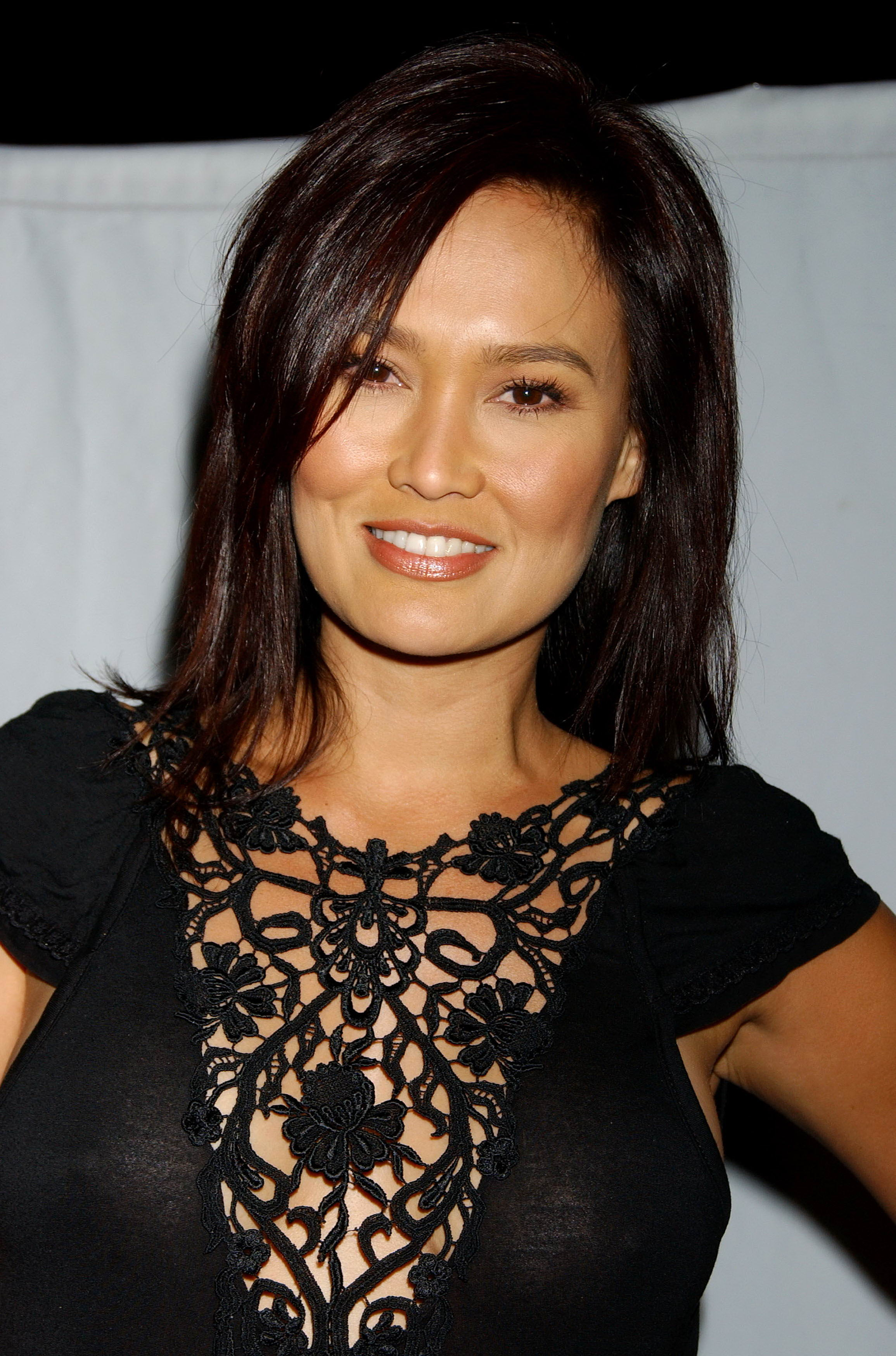 Tia carrere my teachers wife - 4 1